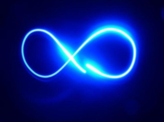 Prosperidad Quantica Infinita.jpg