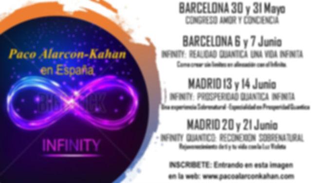 Flyer_España_2020_Formato_grande.jpg
