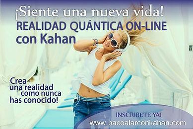 Flyer_Online_Chica_Happy_Best_Version_Di