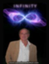 Imagen Kahan Infinity Flyer Oficial_edit