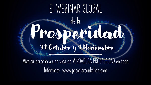 Flyer webinar Prosperidad Now.jpg