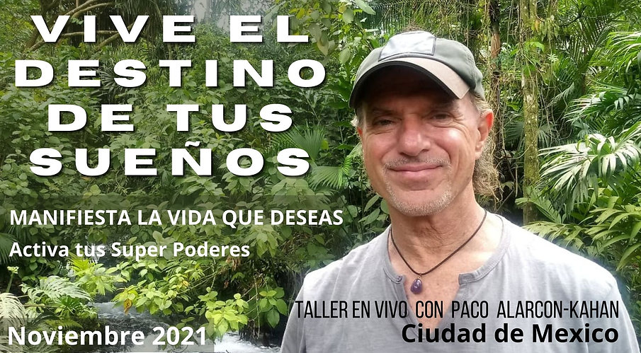 Flyer Mexico (1).jpg