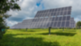 solar array in field.png