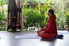 Lea Meditating.jpg