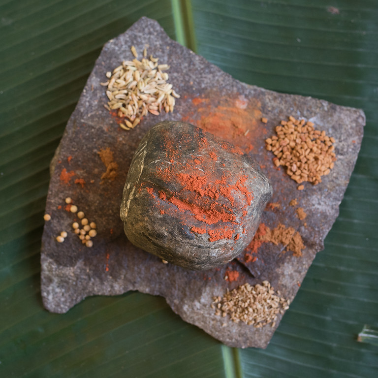 December, 6 Day Ayurveda Cooking Immersion: Food Alchemy in Costa Rica