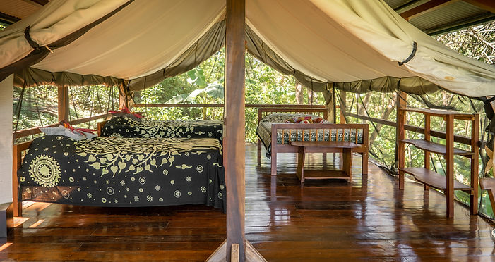 Glamping Tent Front.jpg
