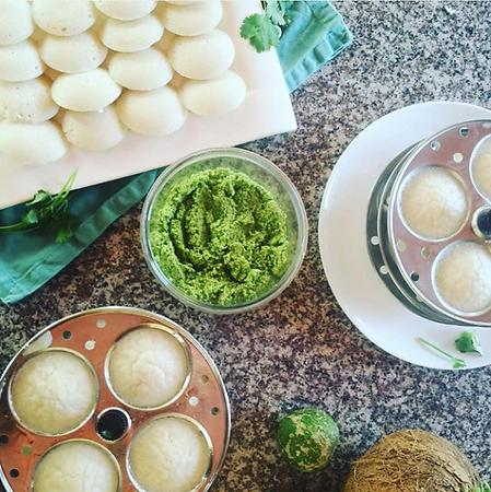 Quinoa with Tahini in a Bowl.jpg