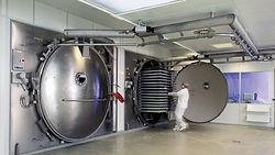 Freeze-Dryers_RAY-plant1200x675__tcm11-1