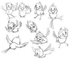 Character sheet small.jpg