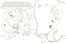 page 23-24.jpg