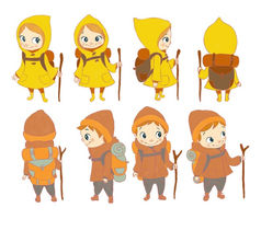 Kid characters in raincoat small 2.jpg