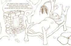 page 27-28.jpg