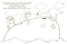 page 19-20.jpg
