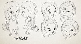 Character sheet Pascale small.jpg