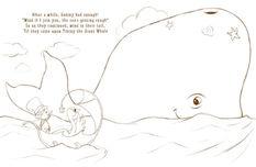 page 9-10.jpg