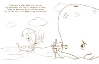 page 11-12.jpg