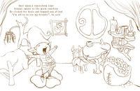 page 1-2.jpg