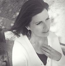 Theresa Anthony.jpg