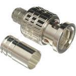 Canare Conector BNC para cable L-5CFB