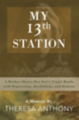 book cover- front copy.jpg