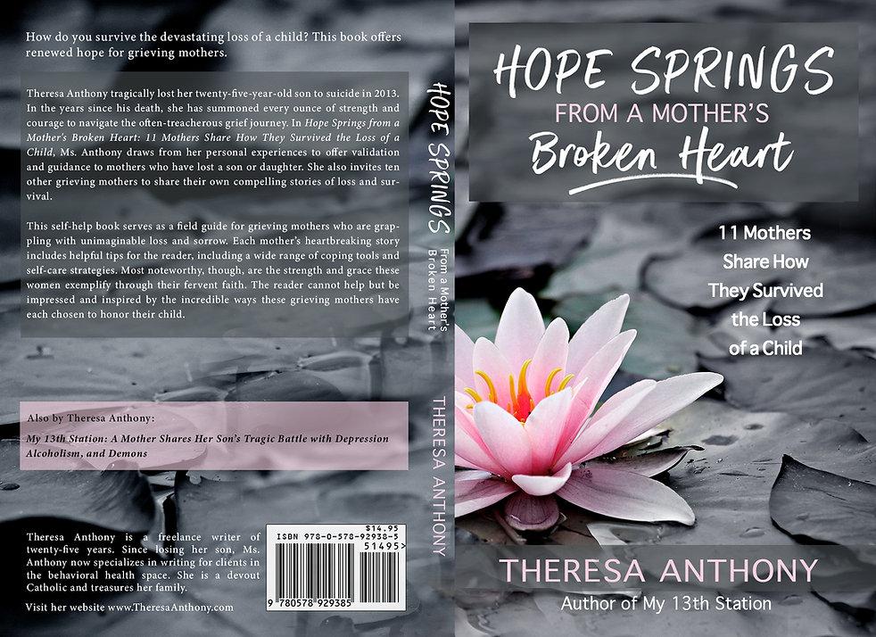 Hope Springs from a Mother's Broken Heart.jpg