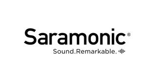 saramonic.png
