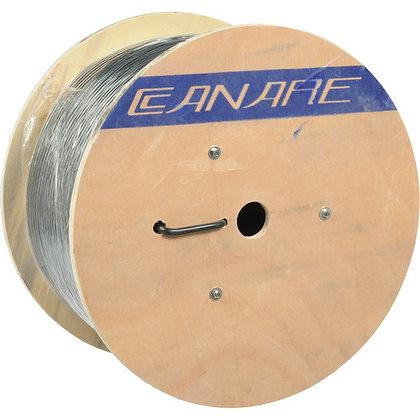 Cable Coaxial CANARE para señales de video HD
