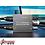 Thumbnail: Microconverter Bidireccional SDI - HDMI
