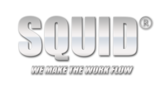 squid-logo-4.png