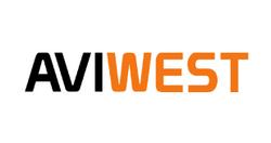 aviwest