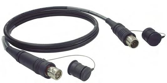 CABLE  FCS015A-FR 1,5 M