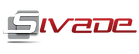 sivade logo .png