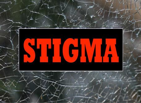 Shattering the Stigma Around Addiction and Mental Illness