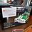 Thumbnail: Decklink 4K Extreme 12G