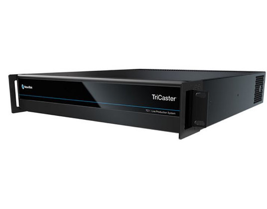 TriCaster TC1