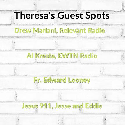 radio spots.png