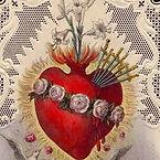 sacred heart.jpg