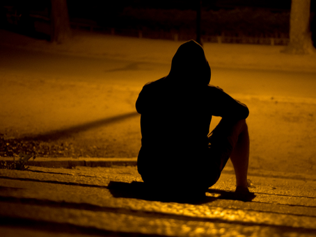 Why Are Young People So Anxious and Sad?
