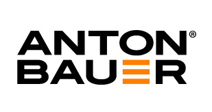 antonbauer.png