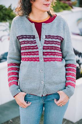 Oct. Sweaters - 13.jpg