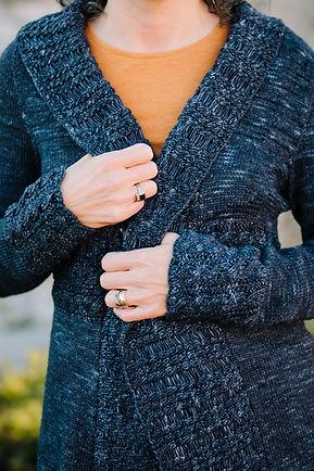 Oct. Sweaters - 39.jpg