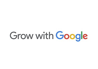 'Grow with Google' Webinar Series