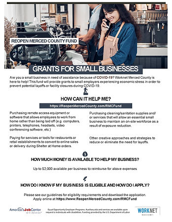 Reopen Fund Flyer-page-001.jpg