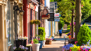 7 trends in commercial revitalization