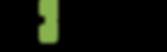 re3_logo_TAG_black+89b24f.png
