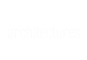 architectures.png
