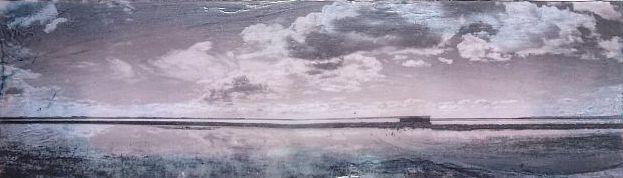 Frank Lake