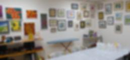 Art Studio 01.jpg