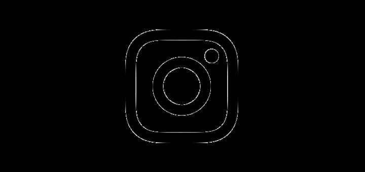 instagram-glyph-new-vector-720x340
