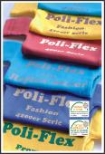 Farbkarte Flexf